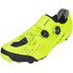 Shimano S-Phyre SH-XC9 Shoes yellow